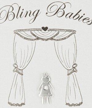 Bling Babies